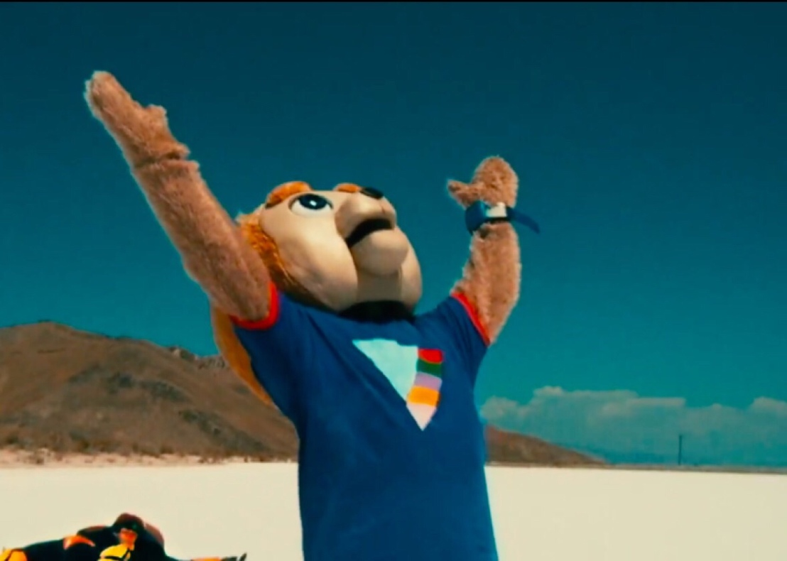 Review: Brigsby Bear